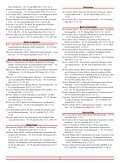 R E G I S T E R  2 0 1 2 - Natur und Tier - Verlag GmbH - Page 5