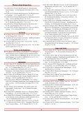 R E G I S T E R  2 0 1 2 - Natur und Tier - Verlag GmbH - Page 6