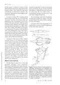 ARTÍCULO DE REVISIÓN Revision of the butterfly genus Forsterinaria - Page 2