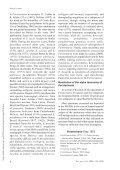 ARTÍCULO DE REVISIÓN Revision of the butterfly genus Forsterinaria - Page 6
