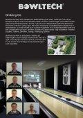 Download - Bowltech Danmark A/S - Page 3