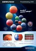 Download - Bowltech Danmark A/S - Page 7