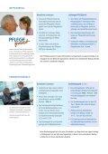 Info zur Kranken-Zusatz-Versicherung - Seite 7