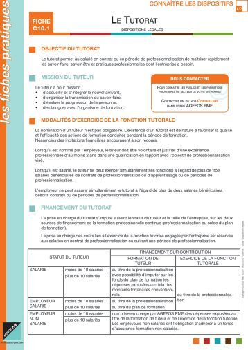 N 51650 01 notice pour for Cerfa 13703