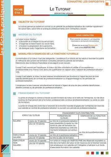 N 51650 01 notice pour for Formulaire cerfa 13703
