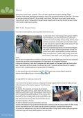 4.02.05.Quartely Newsletter Sept 2010 Georgia - EU ... - Page 2