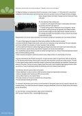 4.02.05.Quartely Newsletter Sept 2010 Georgia - EU ... - Page 3