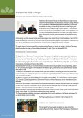 4.02.05.Quartely Newsletter Sept 2010 Georgia - EU ... - Page 4