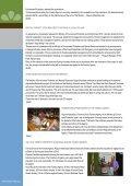 4.02.05.Quartely Newsletter Sept 2010 Georgia - EU ... - Page 5