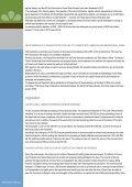 4.02.05.Quartely Newsletter Sept 2010 Georgia - EU ... - Page 6