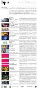 filmwerkstatt düsseldorf - Seite 2