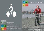 cyklisté a motoristé ve společném provozu - Informační server ...