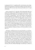 s Politische Strategien gegen die extreme Rechte in Parlamenten - Seite 7