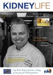 NKF-KL-issue-7-Autumn-2014-web-version