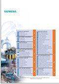 Fiyat Listesi - Siemens - Page 3