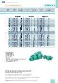 Fiyat Listesi - Siemens - Page 4