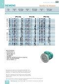 Fiyat Listesi - Siemens - Page 5