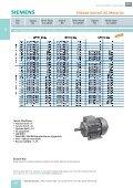 Fiyat Listesi - Siemens - Page 7