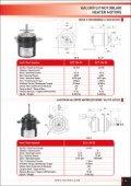 ELEKTRiKLi MOTOR SAN. ve TiC. LTD. $Ti. - Page 7