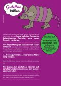 Gürteltiere - Motlies - Seite 2