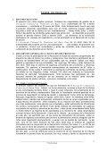 ONGD: ASOCIACIÓN KUSI WARMA NOMBRE DEL PROYECTO ... - Page 2