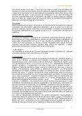 ONGD: ASOCIACIÓN KUSI WARMA NOMBRE DEL PROYECTO ... - Page 5