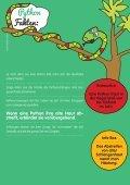 Python Fakten: - Motlies - Seite 2