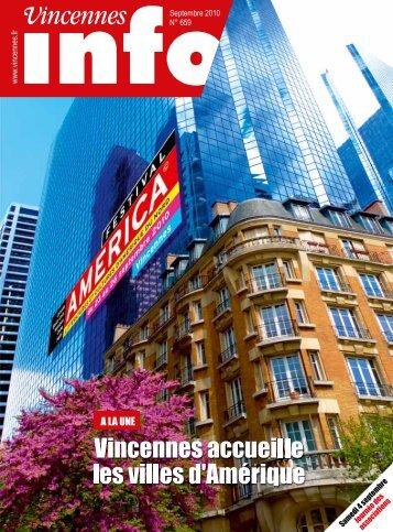 pdf - 7,20 Mo - Ville de Vincennes