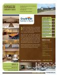 View PDF Now - Owatonna Chamber of Commerce - Page 7