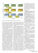 Проблемы и перспективы развития систем ... - MediaVision Mag - Page 3