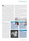 Werkzeugwechsel unter rauen Bedingungen - Mader - Seite 2