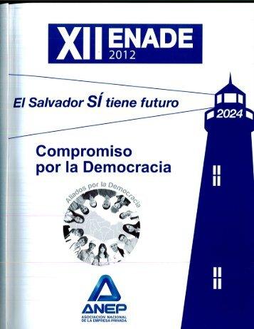 m m - Escuela de Capacitación Fiscal - Fiscalía General de la ...