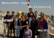 download - Jugendring Dortmund