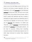 nivea - Business English Materials.com - Page 5