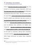 nivea - Business English Materials.com - Page 6