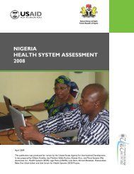 Download - Health Systems 20/20