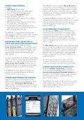 The SEPURA STP8000 - IT Radio Service - Page 3