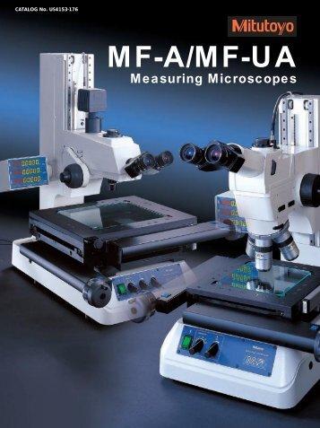 MF-A/MF-UA