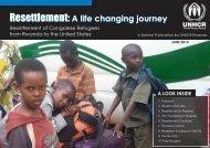 2014_08_07-UNHCR_Rwanda_publication_on_Congolese_resettlement