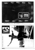 1993-nr-2 - NORB - Page 2