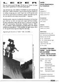 1993-nr-2 - NORB - Page 3