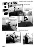 1993-nr-2 - NORB - Page 4