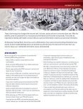Information Security - Newtown Savings Bank - Page 2
