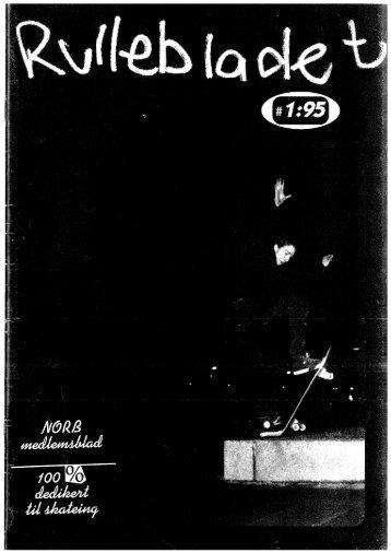 1995-nr-1 - NORB