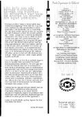 1995-nr-1 - NORB - Page 3