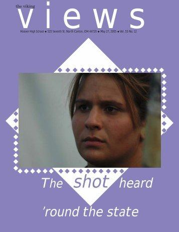 Issue 12 - North Canton City Schools - sparcc