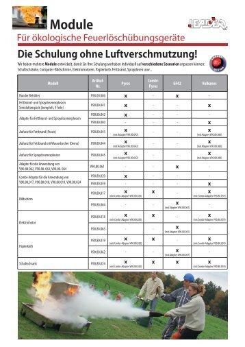 module.pdf - IBP-Brandschutz