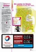 e ottobre - Viveur - Page 3