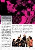 e ottobre - Viveur - Page 5
