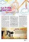 e ottobre - Viveur - Page 7